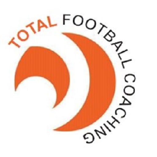 Total Football Coaching